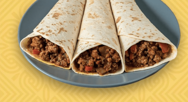 Elloise Food Station: Your To-Go Mexican Food at Honestbee | Cebu Finest