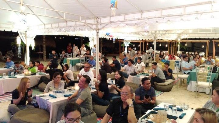 Eastern Communications expands telco services in Mactan, Cebu   Cebu Finest