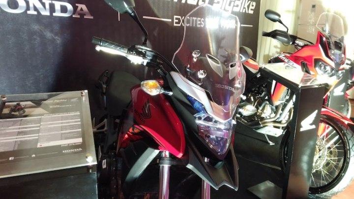 Honda Philippines organizes Riders Convention 2018 - Visayas Leg in Cebu   Cebu Finest