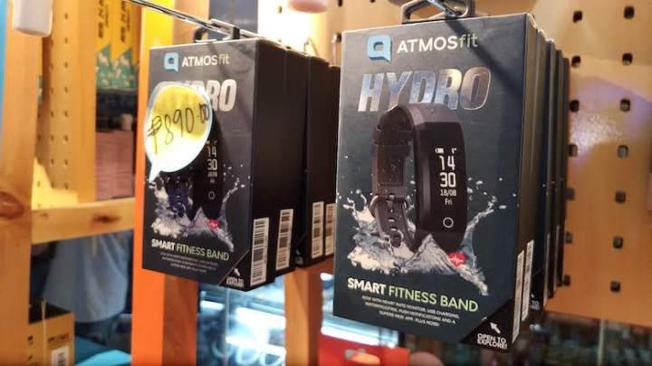 TechnoPop! arrives in Cebu, brings an amazing world of digital accessories to Cebuanos | Cebu Finest