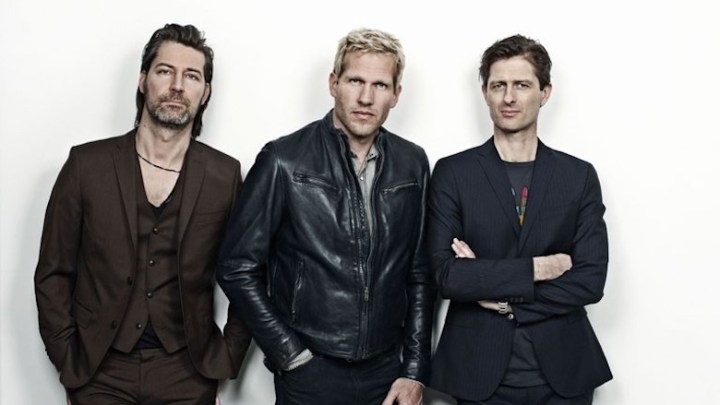 Michael Learns To Rock to hold Still Asian Tour 2018 in Cebu City   Cebu Finest