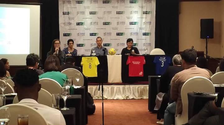 Sama Sama Games 2018: Play Festival in Cebu empowers the youth   Cebu Finest