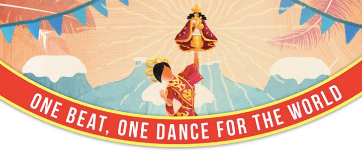 Be The First: the Sinulog 2019 Tickets now available online | Cebu Finest