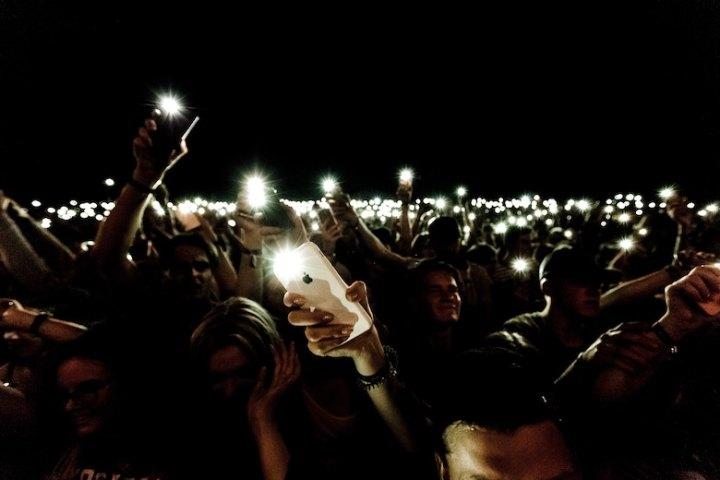 #makeITsafePH: How to be social media-safe and ready for Sinulog Festival in Cebu   Cebu Finest