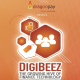 Fin-tech Dragonpay gathers top digital platforms in Cebu summit   Cebu Finest