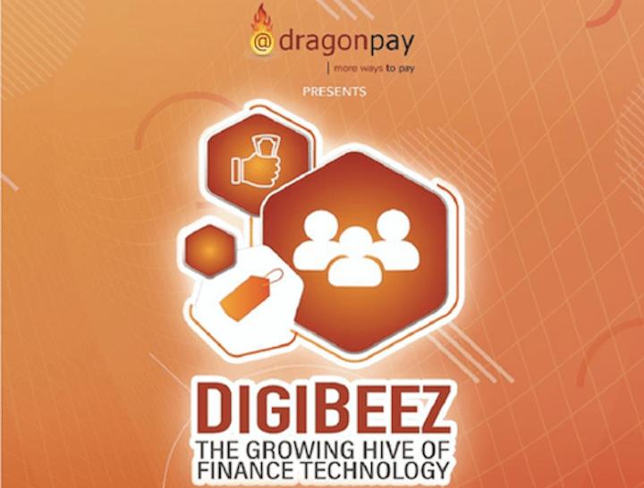 Fin-tech Dragonpay gathers top digital platforms in Cebu summit | Cebu Finest