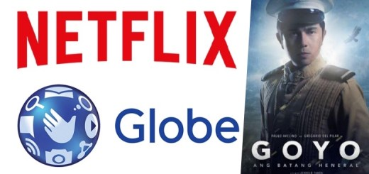 """Show your love for local on Netflix, """"Goyo: Ang Batang Heneral"""" and more Filipino movies are now streaming 