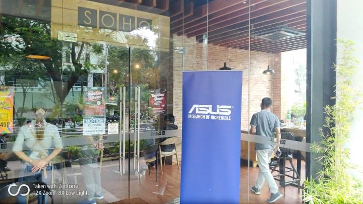 ASUS Philippines brings ZenFone Master Class to Cebu City | Cebu Finest