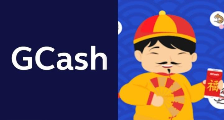 Send an Ang Pao, Get an Ang Pao Promo with GCash   Cebu Finest