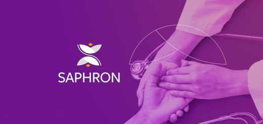 "Saphron announces $1 Million seed funding, plans to ""Make Financial Inclusion a Reality"" in ASEAN 