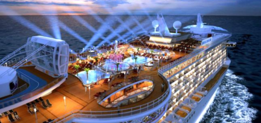 Tips When Looking for Great Cruise Deals | Cebu Finest