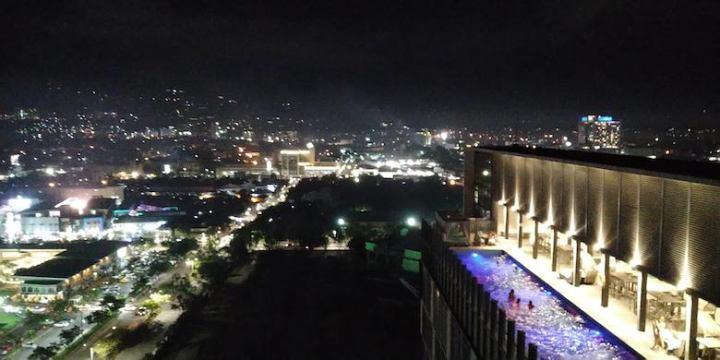 bai Hotel Cebu: Experience Cebuano Hospitality and World-Class Service | Cebu Finest