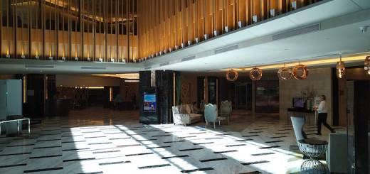 bai Hotel Cebu: Experience Cebuano Hospitality and World-Class Service   Cebu Finest