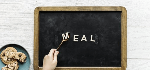 The Foodie Dilemma: Exploring Cuisines On A Strict Diet | Cebu Finest