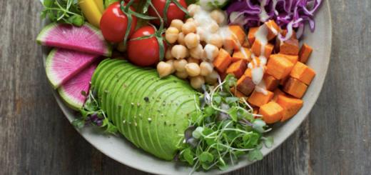 Plant-Based Ketogenic Diet: Your Comprehensive Guide   Cebu Finest
