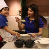 Quest Hotel & Conference Center Cebu celebrates special day for moms | Cebu Finest