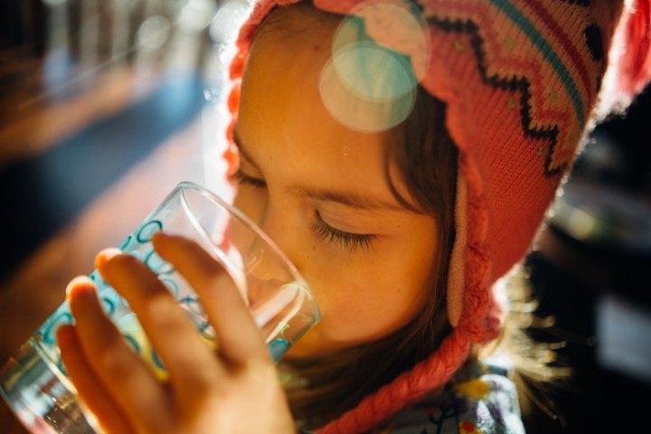 5 Surprising Health Benefits of Drinking Adequate Water | Cebu Finest