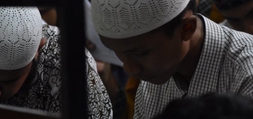 June 5, 2019, a regular holiday throughout PH in observance of Eid'l Fitr (Feast of Ramadhan) | Cebu Finest