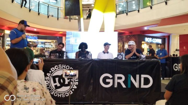 DC Shoes brings Skateboarding Stars in Cebu, celebrates Go Skateboarding Day 2019 | Cebu Finest