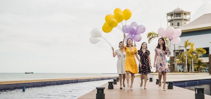Quest Hotel & Conference Center Cebu Unveils Sashay & Soiree 2019 | Cebu Finest