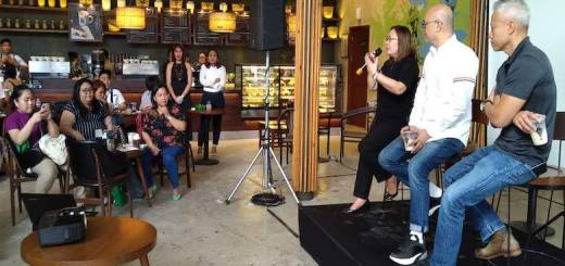 Bo's Coffee launches first Advance Ordering BOTTY System in the Philippines   Cebu Finest