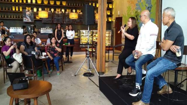 Bo's Coffee launches first Advance Ordering BOTTY System in the Philippines | Cebu Finest