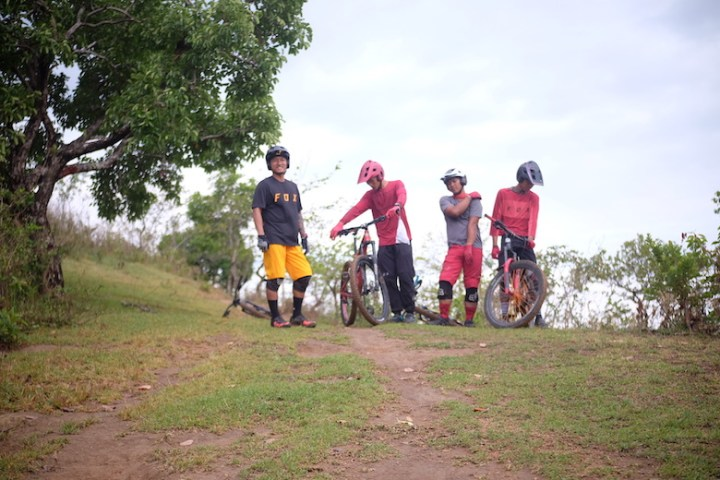FOX MTB supports International MTB Day 2019, mountain biking day to be held in Cebu | Cebu Finest
