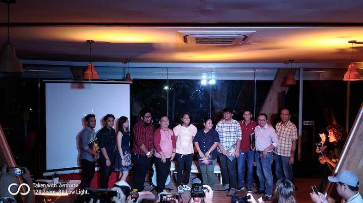 VizMA Finals Night on July 27, winners to get Thames International Scholarships   Cebu Finest