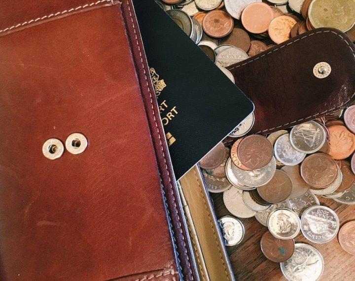 Borrowing Money: Check Your Credit Score for Free   Cebu Finest