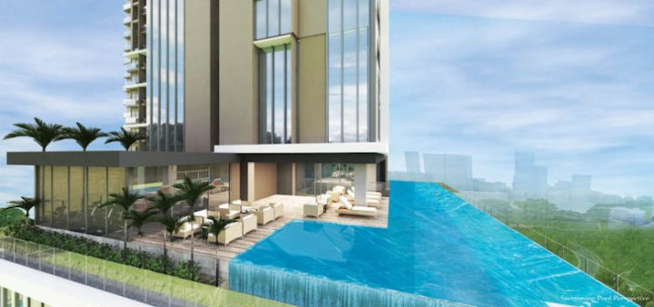 Citadines in Cebu: Living like a local, personalized Cebuano experience from your friendly Ascott Hosts   Cebu Finest