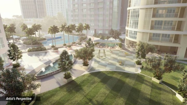 Federal Land adds another Cebu marvel with Marco PoloParkplace | Cebu Finest