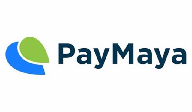 PayMaya: Digital payments to aid SMEs respond to new consumer needs | Cebu Finest