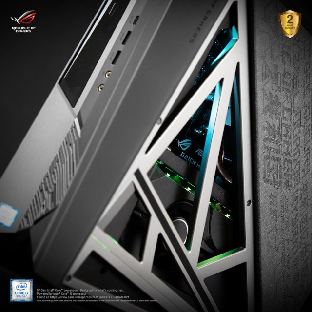 The Perks of Getting Pre-built Gaming Desktops | Cebu Finest