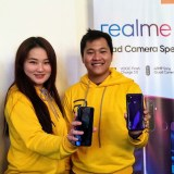 Realme expands foothold in Cebu, teases realme 5 Pro | Cebu Finest