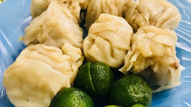 The best food you can find in Cebu City | Cebu Finest