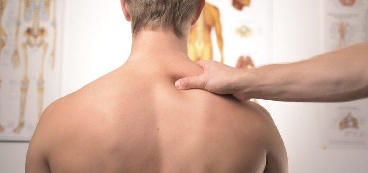 CBD oil for treating Psoriatic Arthritis   Cebu Finest