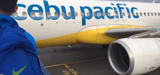 Cebu Pacific offers everyJuan more flexibility with CEB Flexi | Cebu Finest