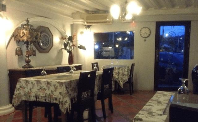 Romancing In the Heart of the Visayas: 7 Affordable Romantic Restaurants in Cebu City | Cebu Finest