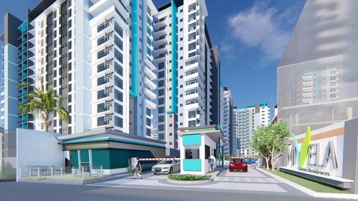 5.3-B Mivela Garden Residences by Cebu Landmasters 80% sold in 3 weeks | Cebu Finest