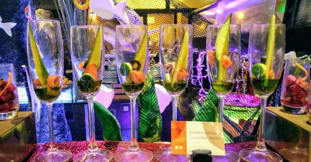 Quest Hotel Cebu unveils new theme nights for an amazing dining experience | Cebu Finest
