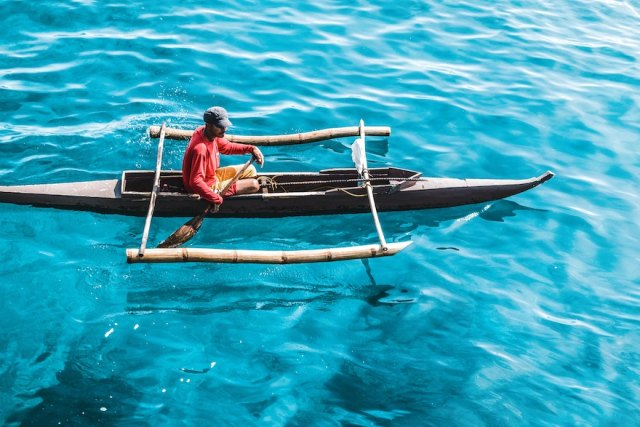 Why living in Cebu could be the best for your family | Cebu Finest