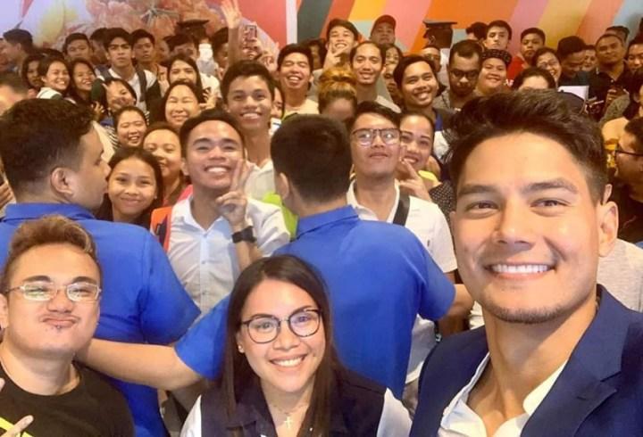 Aerophone invades Ayala Malls Central Bloc Cebu IT Park | Cebu Finest