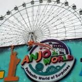 Anjo World: Cebu's newest family destination on full blast | Cebu Finest