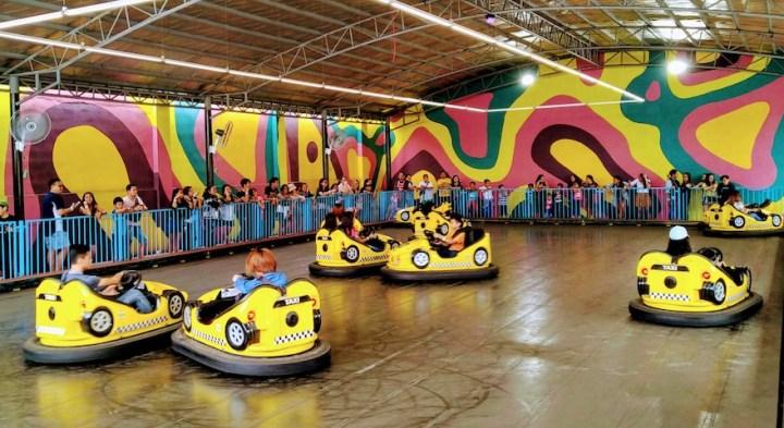 Anjo World: Cebu's newest family destination on full blast   Cebu Finest
