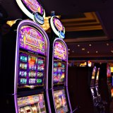 Why do Cebuanos love playing Casinos? | Cebu Finest