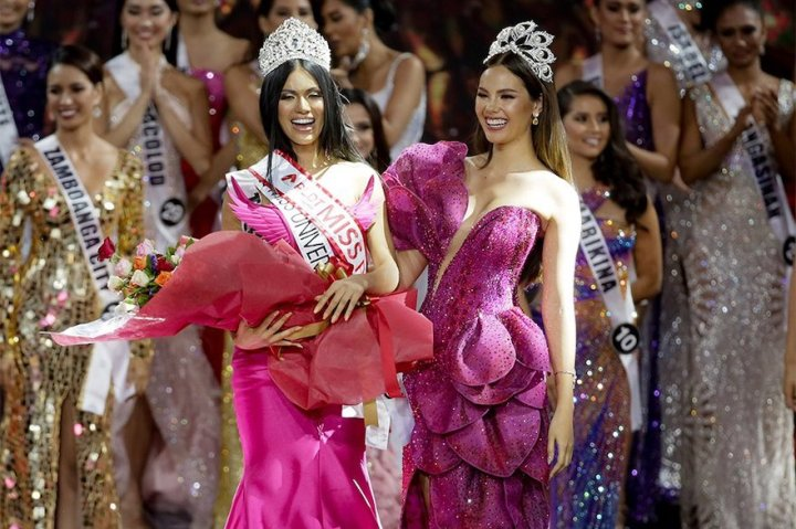 ABS-CBN to air Miss Universe 2019 Pageant on December 9 Live HD on SKY | Cebu Finest