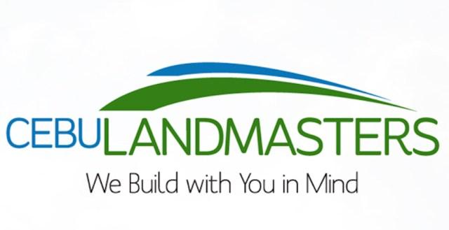 CLI declares 0.25 dividends, seals residential market leadership in VisMin per study   Cebu Finest