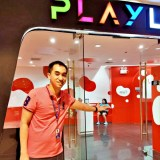Edutainment hub and digital playground for kids at PlayLab | Cebu Finest