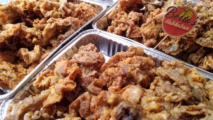 Street Food: A culmination of Cebuano food culture in Ayala Center Cebu   Cebu Finest