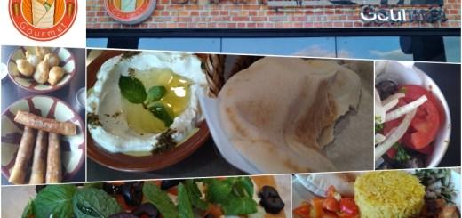 Shawarma Gourmet: authentic Lebanese comfort food in Cebu | Cebu Finest